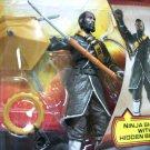 G.I. Joe Retaliation Blind Master figure Hasbro gijoe arashikage ninja rza wu tang movie 2012