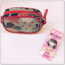 Decodelire coin purse