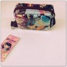 Decodelire coin purse