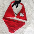 Hot Topic Hello Kitty Bikini (size XS)