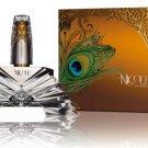 Nicole by Nicole Richie Eau de Parfum