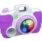 LeapFrog Creativity Camera App with Protective Case, Pink