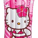 Hello Kitty Pool Float