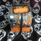 Pier 1 Imports Ghost & Bat Gem Mix