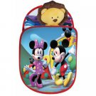 Playhut Pop N Play Laundry Tote - Mickey Mouse Clubhouse
