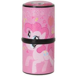 My Little Pony Lip Balm - Strawberry