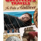 """Gulliver's Travels """"The Tale of Gulliver"""" Book"""