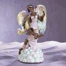 MUS ALAB ANGEL