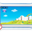 V700R Preschool Education Kids Tablet PC 7 Inch RK2928 Android 4.2 8GB Password Control