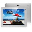 Nextway F9X 9.7 inch Retina Screen 2048*1536 Android 4.1 2GB RAM Allwinner A31 Quad Core Tablet PC