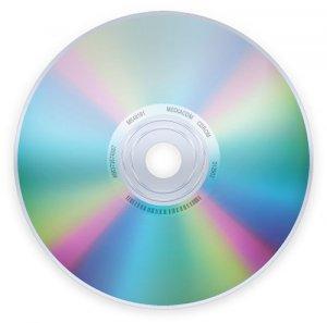 HUGE EBOOK BUNDLE ON CD OVER 100 MB PACKAGE! RESELL!