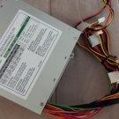 GPS General Power Model GP-250N