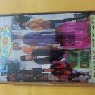 Lo-Key - Where Dey At?, Cassette, 1992