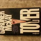 Toyer by Gardner McKay (1999), 0446607738, Paperback Book