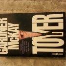 Toyer by Gardner McKay (1999), 0446607738, Paperback Book