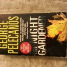 The Night Gardener by George P. Pelecanos (2007, Paperback, Revised)