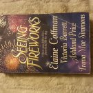 Seeing Fireworks Paperback Book ISBN 0312962584