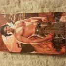 A Man's Touch K. C. Falon Paperback Book ISBN 0786000406