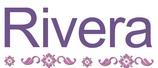 RiveraHotDeals