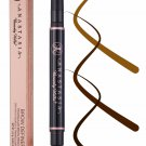anastasia beverly hills brow definer triangular brow pencil Soft Brown