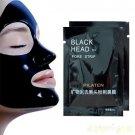 Black mask pilaten blackhead remover face mask 3 Pack lot