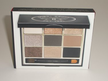 Bobbi Brown Old Hollywood Eye Palette (BNIB) Limited Edition