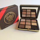 Bobbi Brown Warm Glow Eye Palette (BNIB) Limited Edition