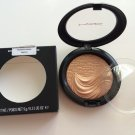 MAC Extra Dimemsion Skinfinish - Magnetic Appeal 9g/ 0.31 oz (New, and marked sample)