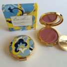 Estee Lauder MADMEN Collection See Thru Blush - 01 Light Show