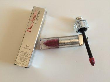 CD Dior Addict Fluid Stick - 893 Trompe L'Ceil (Boxed)