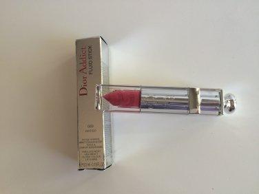 CD Dior Addict Fluid Stick - 689 Vertigo  (Boxed)