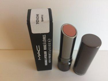 MAC Huggable Lipstick - Touche