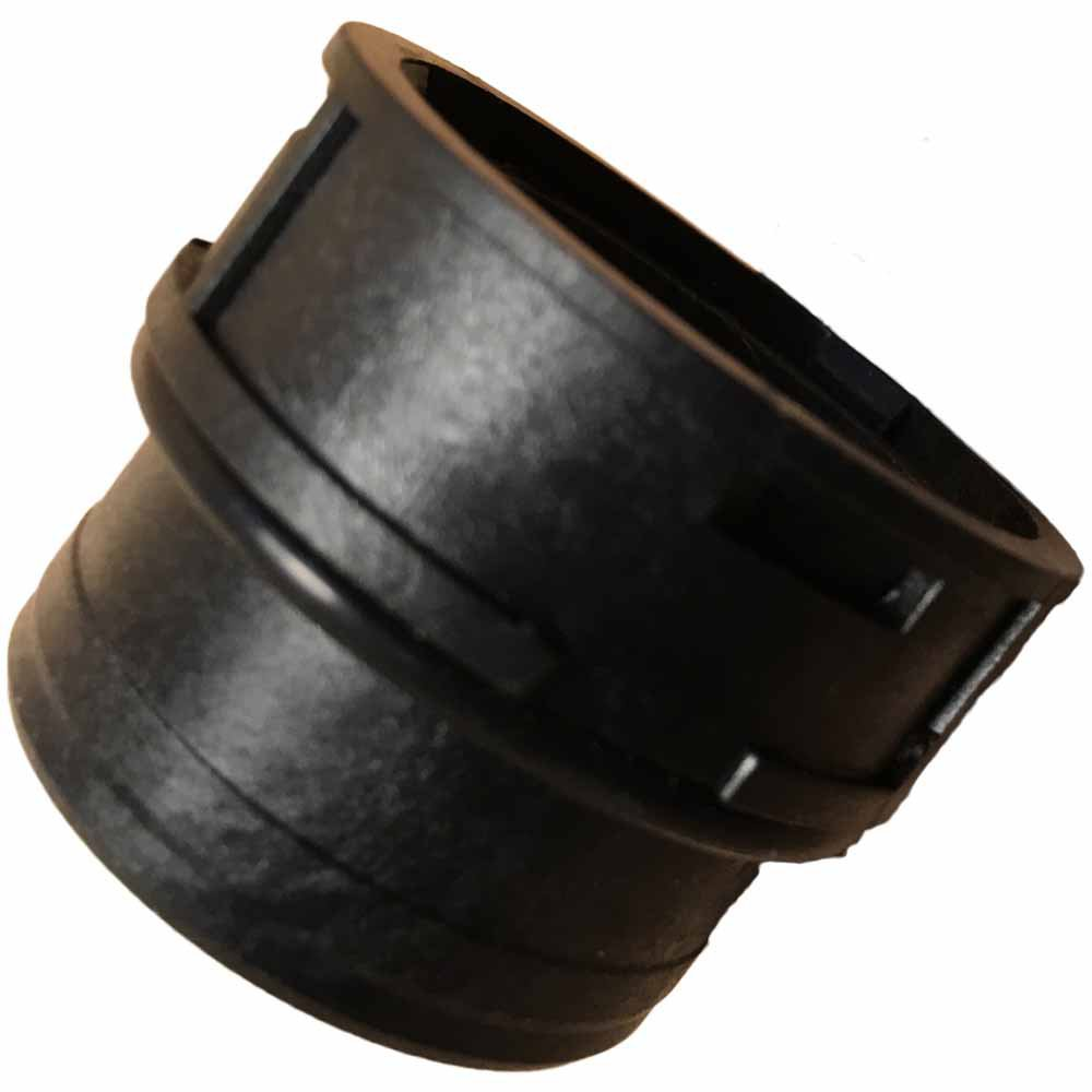 32mm Distributor Adapter for Fleck 7000 (Part# 61419)
