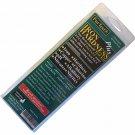 PurTest Iron Hardness Plus Water Test Kit