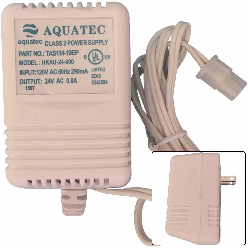Aquatec 120v Transformer for CDP 6800 Booster Pump