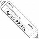 Inline Alkamag Alkaline Filter