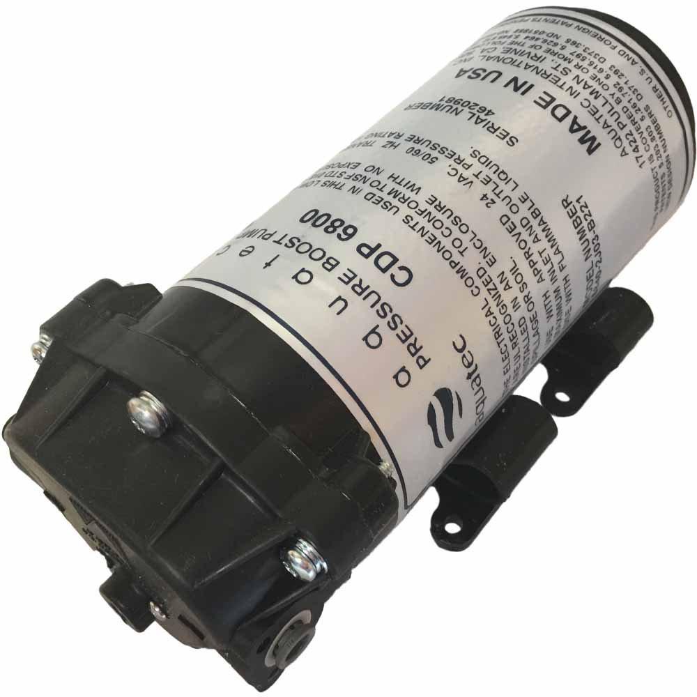 Aquatec CDP 6800 Booster Pump