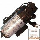 Delivery Pump Aquatec CDP 5800 (5851-7E12-J574)