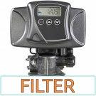 Fleck 5600SXT Digital Filter Control Head