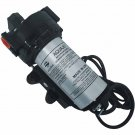 Aquatec 550 Variable Speed Booster Pump (5501-IVN2-V77DUL)