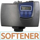 Fleck 7000SXT Metered Digital Softener Control Head