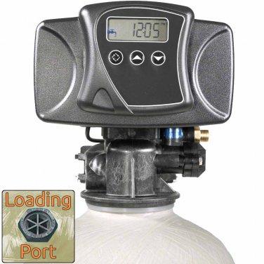 Digital pH Calcite 10 System Fleck 5600SXT