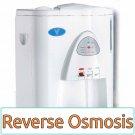 Vertex PWC-600R PureWaterCooler 3 Temperature Water Cooler w/ Reverse Osmosis