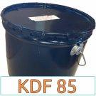 KDF 85 Filter Media - 57 lbs (1 pail)
