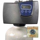 Digital pH Calcite 10 System Fleck 7000SXT
