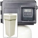 Iron Pro 48k Water Softener with Fleck 2510SXT