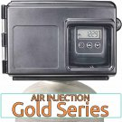 Air Injection Gold 10 System