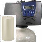 110k Water Softener with Fleck 7000SXT