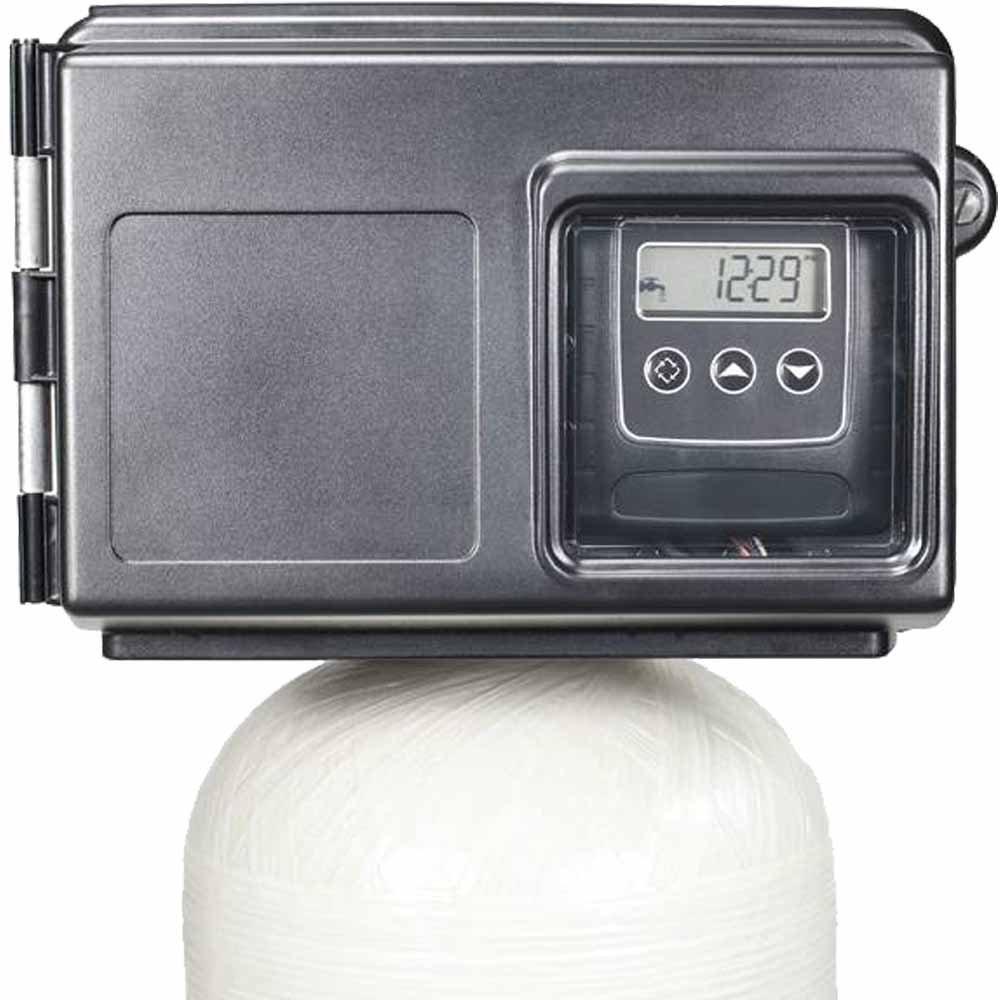Digital KL2000 System Fleck 2510SXT