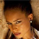 Fake Gauge Earrings - Faux Gauge Earrings - Fake Ear Gauge - Faux Ear Gauge - Split Earrings